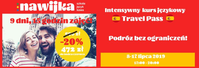 2019-06::1561111879-spanish-kurs-intensywny-cena-2367-817.png